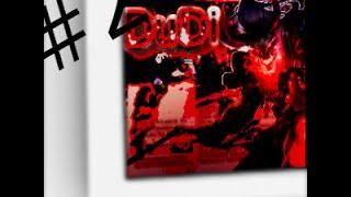 #2 Avatar dla DuDi'ego na TS3
