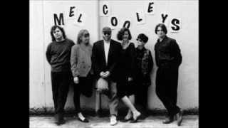 Comfort Me   -  The Mel Cooleys