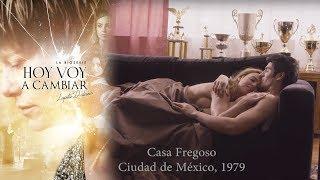 Video Lupita conoce a Héctor Fregoso | Hoy voy a cambiar - Televisa download MP3, 3GP, MP4, WEBM, AVI, FLV Januari 2018
