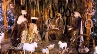 Oslo Gospel Choir - Na Tennes Tusen Julelys