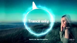 Super8 Tab Mega Extended Mix