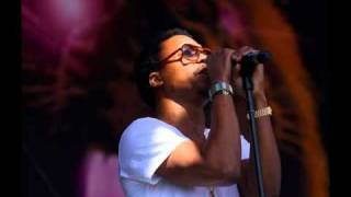 Watch Lupe Fiasco Moment 4 Life video