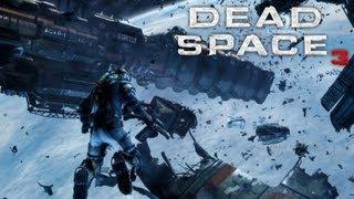 Dead Space 3 Прохождение: Глава 6-7. «Ремонт перед отправкой»