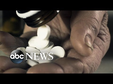 Can Vitamin D help prevent colon cancer?