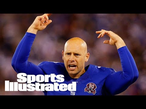 NFL Suspends Josh Brown 6 Additional Games Due To New Investigation | SI Wire | Sports Illustrated