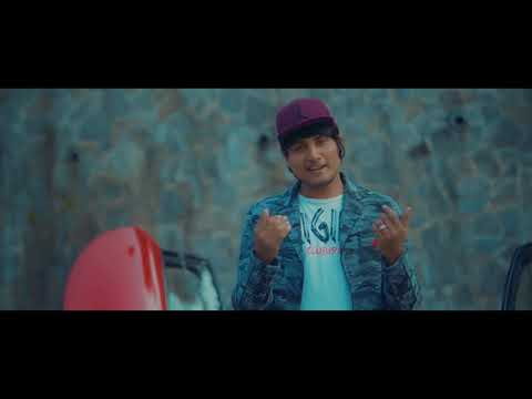 Download Tera Ghata Cover Emo Shaz Mp3 Mkv Mp4 Youtube To Mp3
