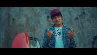 Dileepa Saranga - Yanawanam Oba Yanna (යනවානම් ඔබ යන්න)Official Music Video   New Sinhala Songs 2019