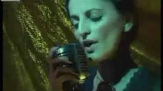 Nina Nikolina - Ne Moga