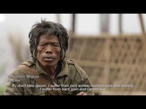 KAANI A Film On Opium