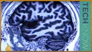 Video Religion and the brain - TechKnow download MP3, 3GP, MP4, WEBM, AVI, FLV Oktober 2018