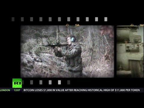 Death during Yugoslavia trial: 'Nobody got fair sentence at the Hague'