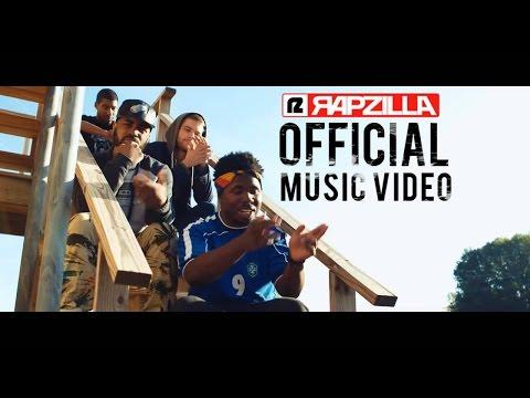nobigdyl - beauty. ft. Chad Jones music video - Christian Rap