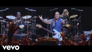 Los Fabulosos Cadillacs - Mal Bicho (En Vivo en Theater at Madison Square Garden)