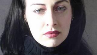 BELLA SWAN BREAKING DAWN VAMPIRE MAKEUP TUTORIAL TRAILER TWILIGHT OFFICIAL PREVIEW 2011 HD