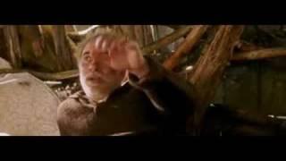 Magique - Bande-Annonce