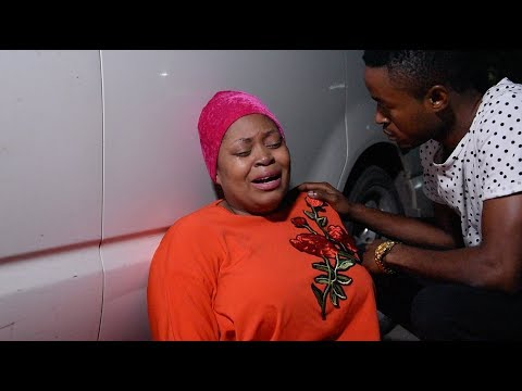 BREAKING: Kinachoendelea Muhimbili  kifo cha Mzee Majuto