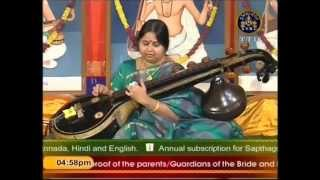 Download Veena Gayathri 04 2011 MP3 song and Music Video