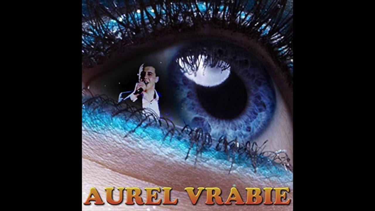Aurel Vrabie - Sunt sofer si ma mandresc