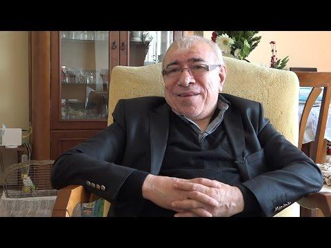 İlyas Salman   Apartman Sohbetleri  Bölüm 45