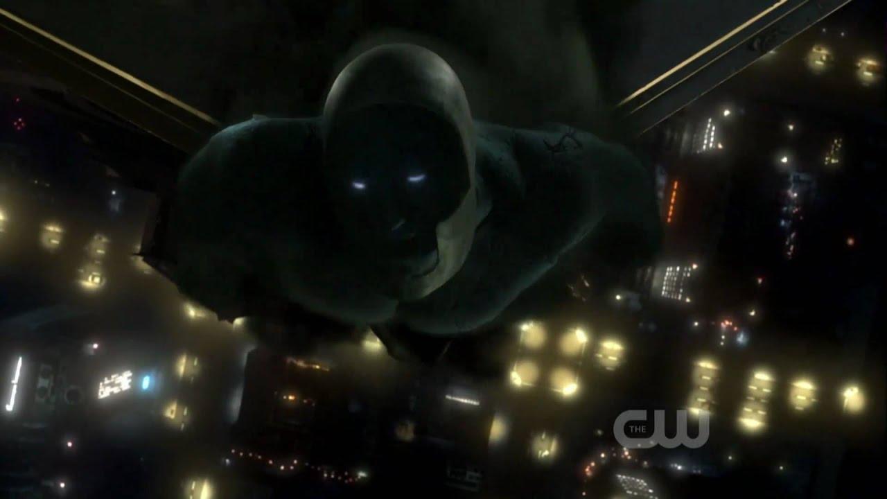 Justice League Hd Wallpaper Smallville Darkseid Youtube