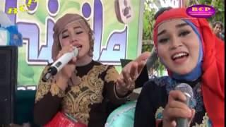 Versi Full. Kain Kafan - Voc. Bang H. Subro