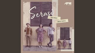Serasi - Adek Manis Abang Tampan, Stafaband - Download Lagu Terbaru, Gudang Lagu Mp3 Gratis 2018