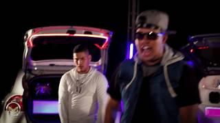 Suelta El Dembow (Intro) - El Cifu Solo Musical Ft Varios Artistas. Proyecto Only The MixTape