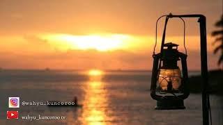 Download Lagu TUNGGU SA- GBF ft GLENN SEBASTIAN (official) mp3