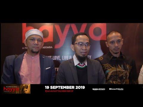 film-hayya-the-power-of-love-2-dimata-ust.-adi-hidayat,-lc
