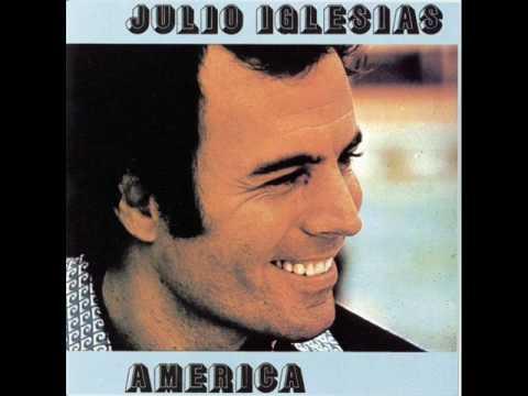 Julio Iglesias - Obsesión