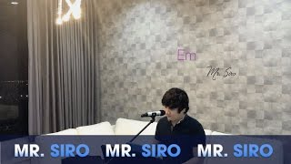 EM - Mr. Siro (Piano Version)