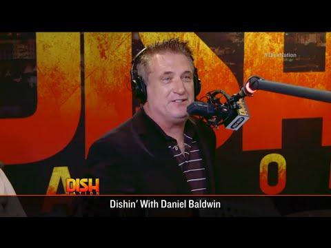 Daniel Baldwin Talks Sobriety And Kardashians