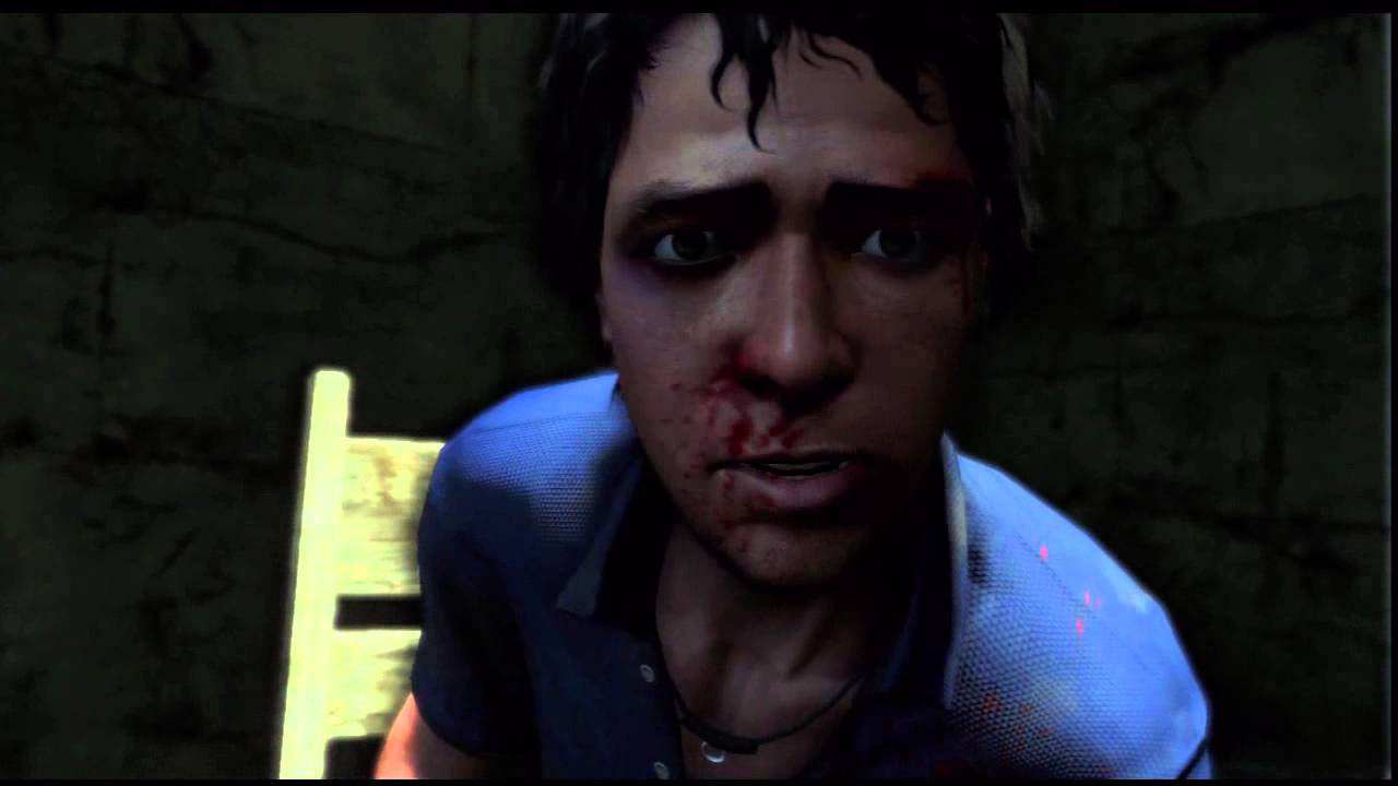 far cry 3 quotall inquot mission success jason brody tortures