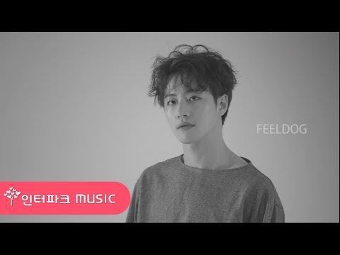 UNB [BOYHOOD] Album Trailer #FEELDOG