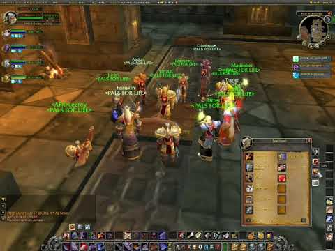 The ugly truth behind the viral 'Leeroy Jenkins' WoW video ...