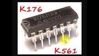 видео Схема подмотки спидометра на к561ла7. Все о ремонте и строительстве