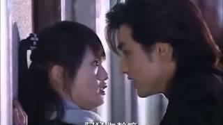 Gambar cover Devil Beside You- Li Xiang Qing Ren by Rainie Yang