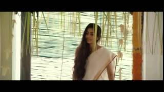 Malare Ninne Video Song   Premam Malayalam Movie
