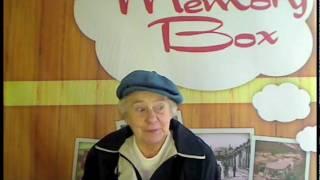 Elizabeth Waugh - Memory Bank Thumbnail