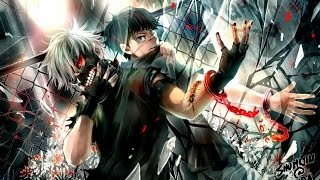 Top 8 Drama/Action Anime - Must Watch