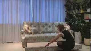 Купить диван в Донецке(, 2013-09-13T17:00:34.000Z)
