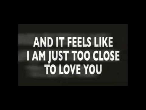 Close - Alex Clare - Twizm Whyte Piece Cover Remix