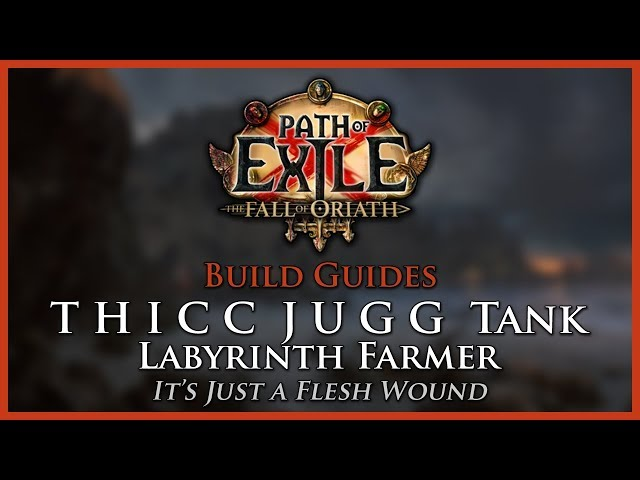 path of building poe 3.0 download