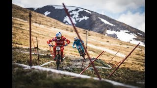 GEE's BRUSH WITH THE LAW &  A Fort William BDS Hat-trick: Atherton Diaries 24