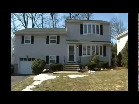 90 Locust Drive, Maywood, NJ 07607 - Home for Sale!