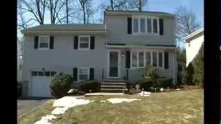 90 Locust Drive, Maywood, NJ 07607 - Home for Sale!