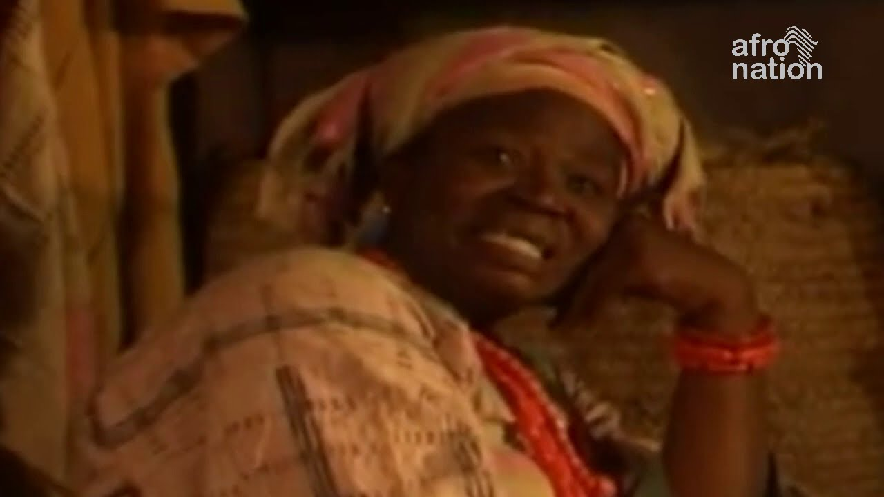 Download UNTOLD BRAVERY OF EFUNSETAN: THE PROSPEROUS AFRICAN FEMALE MERCHANT
