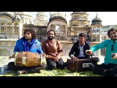 main-wari-jawa-traditional-rajasthani-guru-bhajan