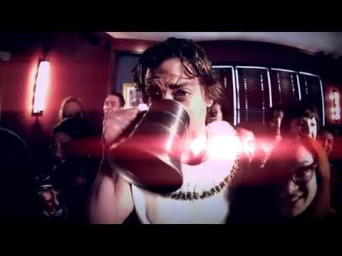 Music Video: