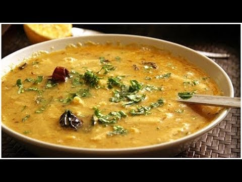 Dal dhokli sanjeev kapoor quick chef youtube dal dhokli sanjeev kapoor quick chef forumfinder Image collections